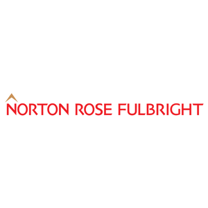 Team Page: Norton Rose Fulbright